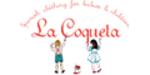 La Coqueta promo codes