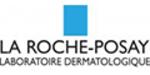La Roche-Posay promo codes