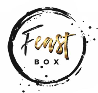 Feast Box promo codes