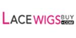 Lace Wigs promo codes