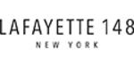 Lafayette 148 NY promo codes