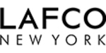 LAFCO New York promo codes