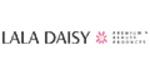 LaLa Daisy promo codes