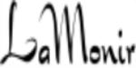 LaMonir promo codes
