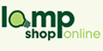 LampShopOnline promo codes