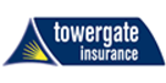 Landlord Insurance promo codes