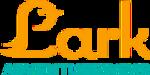 Lark AdventureWear promo codes