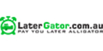Later Gator promo codes