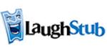 LaughStub promo codes