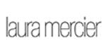 Laura Mercier promo codes