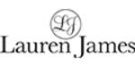 Lauren James promo codes