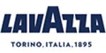 Lavazza UK promo codes