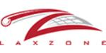 Lax Zone promo codes