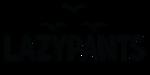 Lazypants promo codes