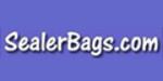 LD Marketing, LLC promo codes