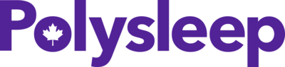 Polysleep promo codes