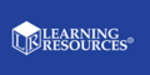 Learning Resources promo codes