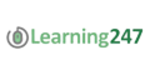 Learning247 promo codes