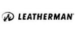 Leatherman promo codes