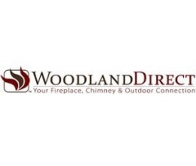 Woodland Direct promo codes