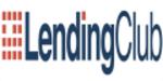 LendingClub SMB promo codes