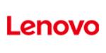 Lenovo AU promo codes