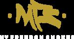 MyFreedomSmokes.com promo codes