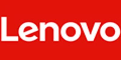 Lenovo SMB Pro CA promo codes