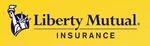 Liberty Mutual promo codes