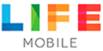 Life Mobile promo codes