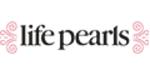 Life Pearls promo codes