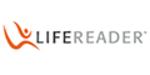 Life Reader promo codes