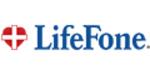 Lifefone promo codes