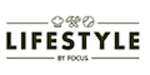 Lifestyle by Focus promo codes