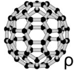 Purec60oliveoil promo codes