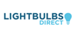 Lightbulbs Direct promo codes