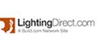 Lighting Direct promo codes