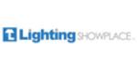 Lighting Showplace promo codes