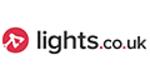 Lights.co.uk promo codes