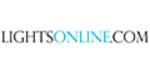 LightsOnline.com promo codes