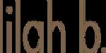 lilah b. promo codes