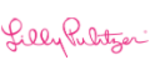 Lilly Pulitzer promo codes