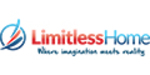 Limitless Home UK promo codes