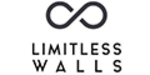 Limitless Walls promo codes
