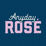 Anyday Rose promo codes