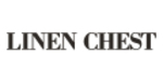 Linen Chest promo codes