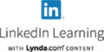 LinkedIn Learning promo codes