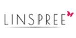 Linspree promo codes