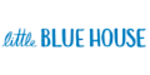 Little Blue House promo codes