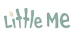Little Me promo codes